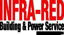 Infra-Red BPS